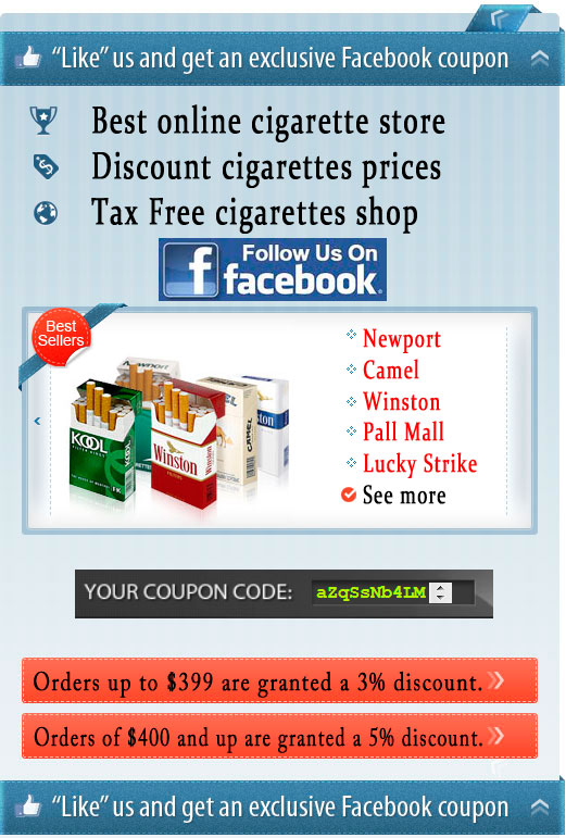 How to buy cigarettes Marlboro Canada