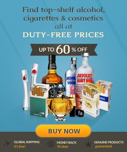 Buy cigarettes Marlboro online New Jersey cheap