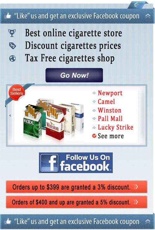 Price of tobacco luxembourg buy gudang garam cigarettes